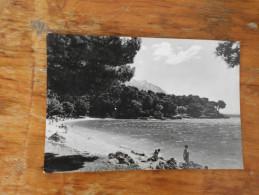 Brela 1960 - Croatie