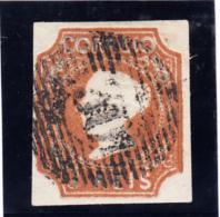 PORTUGAL 11853 1885   Dª. MARIA  AFINSA Nº 1   5 REIS    MUY RARO USADO  SES1016 - 1853 : D.Maria