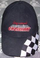 "Unused Cap - ""Jag Vann Mjuamåla Crosscart"" - Caps"