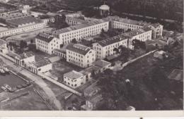16 / 7 / 304 - ST. MANDRIER (83 )  Ecole Des Apprentis Mécaniciens , Armuriers Et Torpilleurs  De La Flotte - Saint-Mandrier-sur-Mer