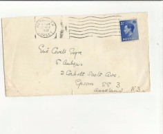 131189 Vecchia Busta Weymouth Dorset - 1902-1951 (Koningen)