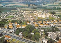 62-NOEUX-LES-MINES- VUE GENERALE AERIENNE - Noeux Les Mines