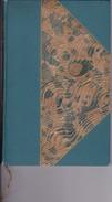 HISTORIQUE DU SIEGE A TRAVERS LES AGES / Envoi Au Chef Tapissier Comédie Française 1891. Par FERNAND ROGER. - Livres, BD, Revues