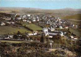 63-LATOUR-D'AUVERGNE- VUE GENERALE - Le Mont Dore