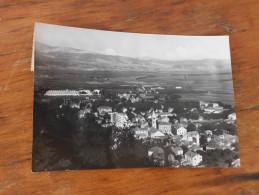Sinj 1962 - Croatie