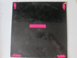 Les Capenoules N ° 6   Vinyl 33 T   Eun Rond à Capenoules    ..patois Picard Ch Ti Ch Timi Lille - Humour, Cabaret
