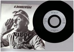 Niboc à DUNKERQUE   Vinyle 45 T J Ai Pas D Pot - Zonder Classificatie