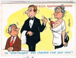 Illustrateur ALEXANDRE SERIE  887/5  EDITION LYNA   .....................................LY42 - Alexandre