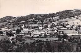12 - ESPEYRAC - Petit Lot De 2 CPSM Dentelées Format CPA 1955 Années 50/60 - Aveyron - France