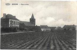 Anvaing NA1: Place Verte 1910 - Frasnes-lez-Anvaing