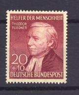 05107  -   RFA  :  Mi  158  ** - Unused Stamps