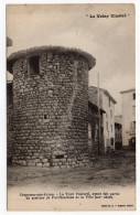 CRAPONNE SUR ARZON--La Tour Pasturel,ayant Fait Partie Du Système De Fortifications De La Ville  Collec M.B--précurseur - Craponne Sur Arzon