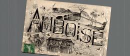 Amboise - Amboise