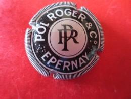 POL ROGER. Noir Et Blanc - Pol Roger