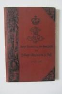 2 E Garde 1831 1897 118 Pages - Livres, BD, Revues