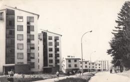 SLOVENIA - Slovenska Bistrica 1967 - Slovénie