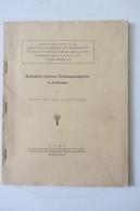 Rare  Kirchengesangbücher Louis Pink 1938 Strasbourg - Livres, BD, Revues