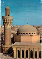 Asie - Iraq Irak - Caliphs Mosque - Mosquée - Bagdad - Iraq