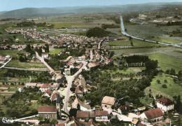 EXINCOURT - Vue Générale Aérienne - Autres Communes
