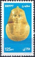 EGYPT  # FROM 2002  STANLEY GIBBONS 2239 - Egypt