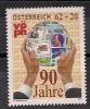 2011 Austria Mi. 2954 **MNH - 2011-... Unused Stamps