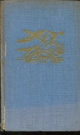 CUENTOS DEL OESTE BRET HARTE ESPASA-CALPE S.A. 227  PAG ZTU. - Books, Magazines, Comics