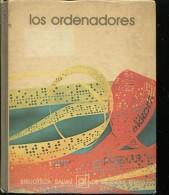 BIBLIOTECA DE GRANDES TEMAS  JOSE CONDORMAR TEALDI  141  PAG ZTU. - Ontwikkeling