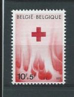 België       OBC     1588    (XX)       Postfris. - Unclassified