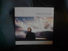Chris De Burgh - This Waiting Heart (MAXI) Like New - 45 T - Maxi-Single