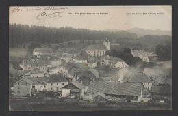 DF / 25 DOUBS / MAÎCHE / VUE PANORAMIQUE / CIRCULÉE EN 1903 - Non Classés