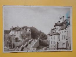 KOV 256 - PIATRA NEAMT - Romania