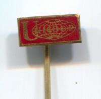 UNICOOP -  Vintage Pin Badge - Associations