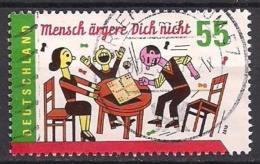 Deutschland  (2010)  Mi.Nr.  2783  Gest. / Used  (4eu14) - BRD