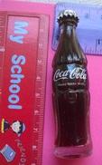 BOTTIGLIA COCA COLA - Bottles