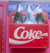 MAGNETE COCA COLA 1995 - Coca-Cola