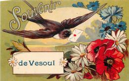 70 - Vesoul - Souvenir - Vesoul