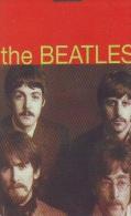 THE BEATLES * Télécarte  USA  (33) Phonecard USA  * Telefonkarte * MUSIC * MUSIQUE * MUSIK - Musique