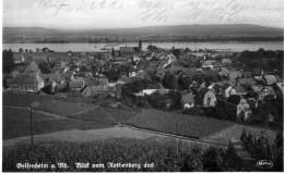 ? Rothenberg  - Kosmos - Rotenburg