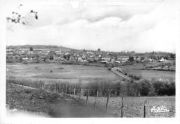 58-MONTSAUCHE- VUE GENERALE - Montsauche Les Settons