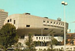 (69) LYON L'auditorium Société Générale   1976 (Rhone) - Lyon 3