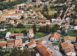 Vue Aérienne De Mandeure (25) - - Other Municipalities