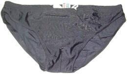 Used Speedo Ian Sport - Swimming