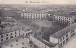11r - 41 - Romorantin - Loir-et-Cher - La Caserne - N° 539 - Romorantin