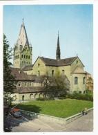 SOEST - Soest