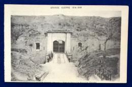 GRANDE GUERRE 1914-18 - Saint Mihiel - East Du Camp Des Romains - Saint Mihiel