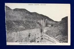 GRANDE GUERRE 1914-18 - Saint Mihiel - Fort Du Cam Des Romains - Saint Mihiel