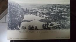ABRESCHWILLER-VOGESEN-ALBERTSCHWEILER - Autres Communes