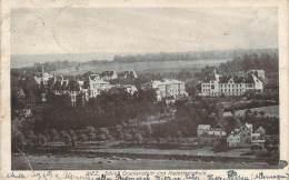 Allemagne - Diez - SchloB Oranienstein Und Kaddettenschule - Diez
