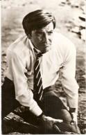 TONY KENDALL - Schauspieler