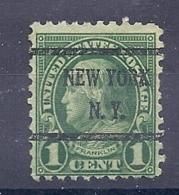 150025728  EE.UU.  N. YORK  YVERT  Nº - 1847-99 Emissions Générales